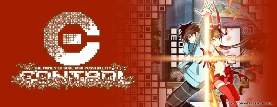 [C]: The Money of Soul and Possibility Control, 4ta. Serie confirmada.
