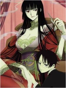 holic-anime01_main